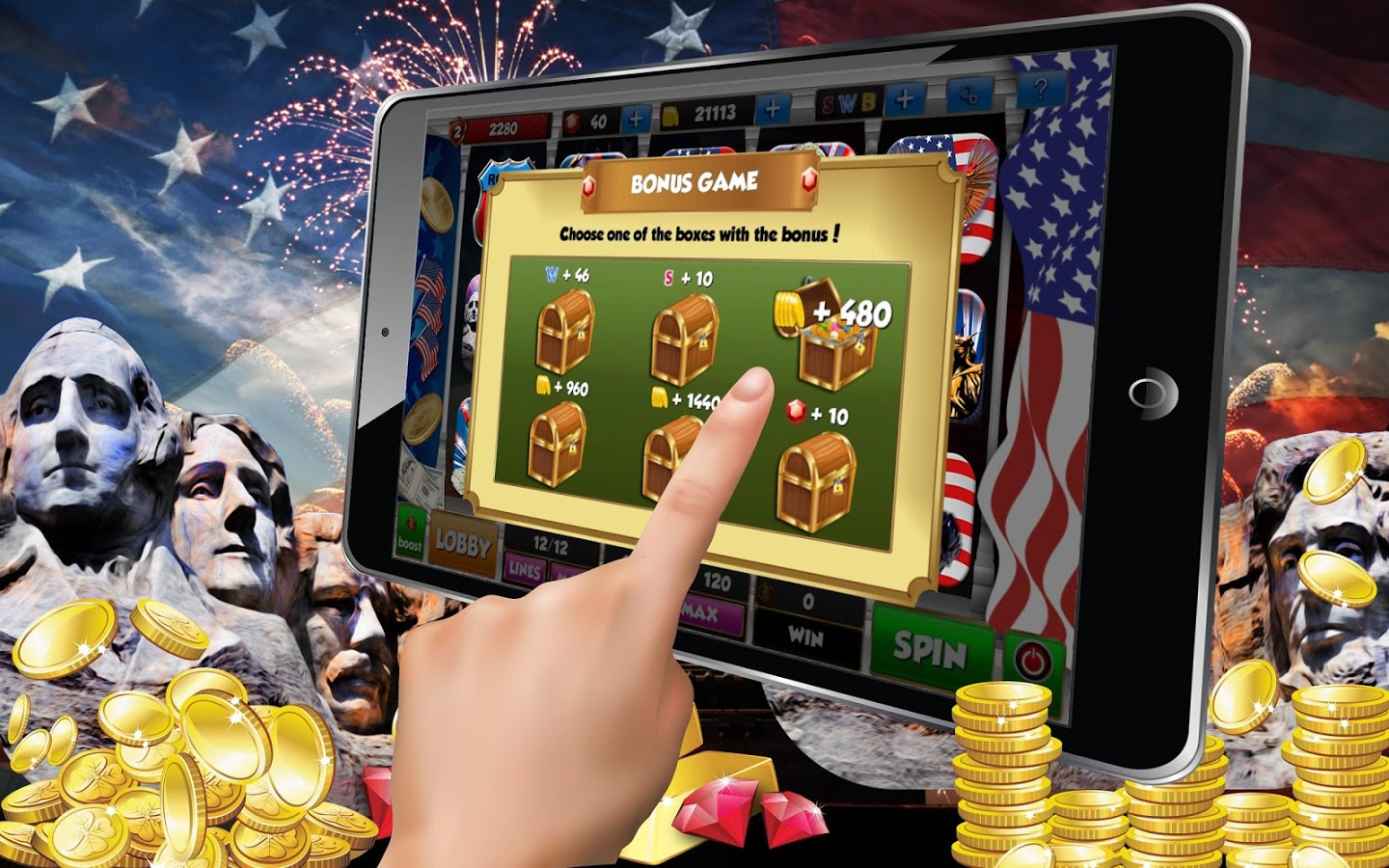 Which is the best to play online or offline slot games?