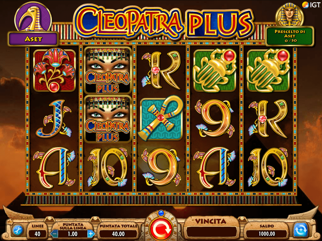 Some interesting facts about the gold pokie game: